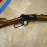 Goldsby Guns 10-20-2012 006
