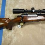 Goldsby Guns 10-20-2012 019